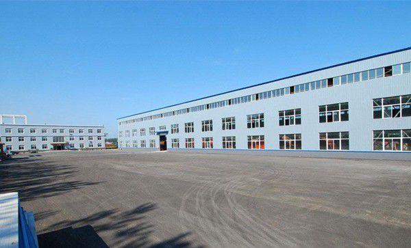 精密管,方矩管,合金管,厚壁无缝钢管,Q355B无缝钢管厂家-庄河方矩管生产厂家